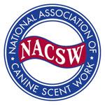 nacsw logo